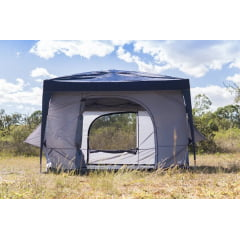 Barraca para Tenda Transform 5/6 - NKT
