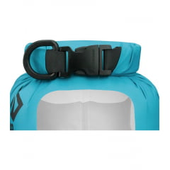 SACO ESTANQUE DRY SACK  VIEW LIGHTWEIGHT  20L -SEA TO SUMMIT