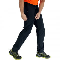 Calça Masculina Hard Elastic Summit - HARD ADVENTURE