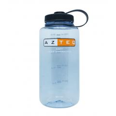 Garrafa Naty de 1 litro - Azteq
