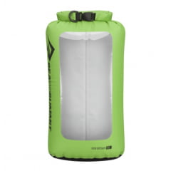 SACO ESTANQUE DRY SACK  VIEW LIGHTWEIGHT  13L -SEA TO SUMMIT