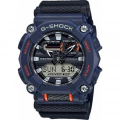 RELÓGIO CASIO G-SHOCK GA-900-2ADR