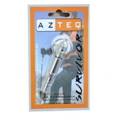 apito-survivor-azteq