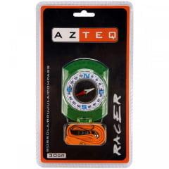 Bussola Racer Azteq