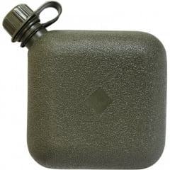Cantil Ark 1,8 litros NTK