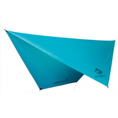 TENDA TARP HAMMOCK ULTRALIGHT 15D SEA TO SUMMIT