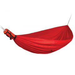 REDE HAMMOCK PRO DOUBLE SEA TO SUMMIT