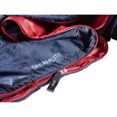 SACO DE DORMIR DREAM LITE 500 DEUTER
