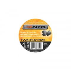 CHUMBINHO TWISTER NTK CAL.4.5MM